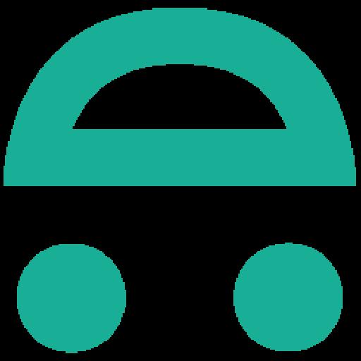Ridesign